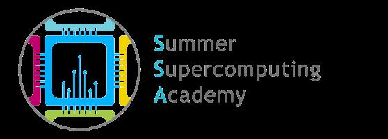 Summer Supercomputing Academy