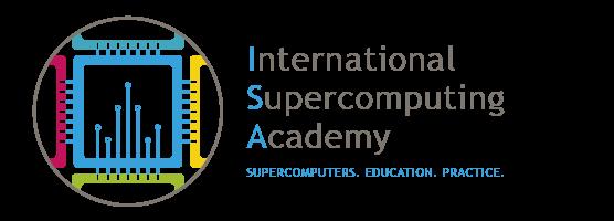 Летняя Суперкомпьютерная Академия