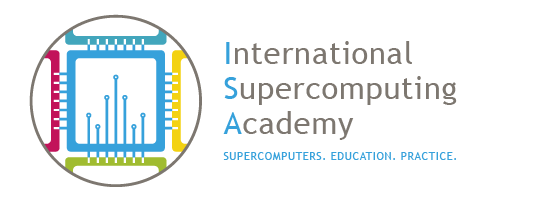 Summer Supercomputing Academy
